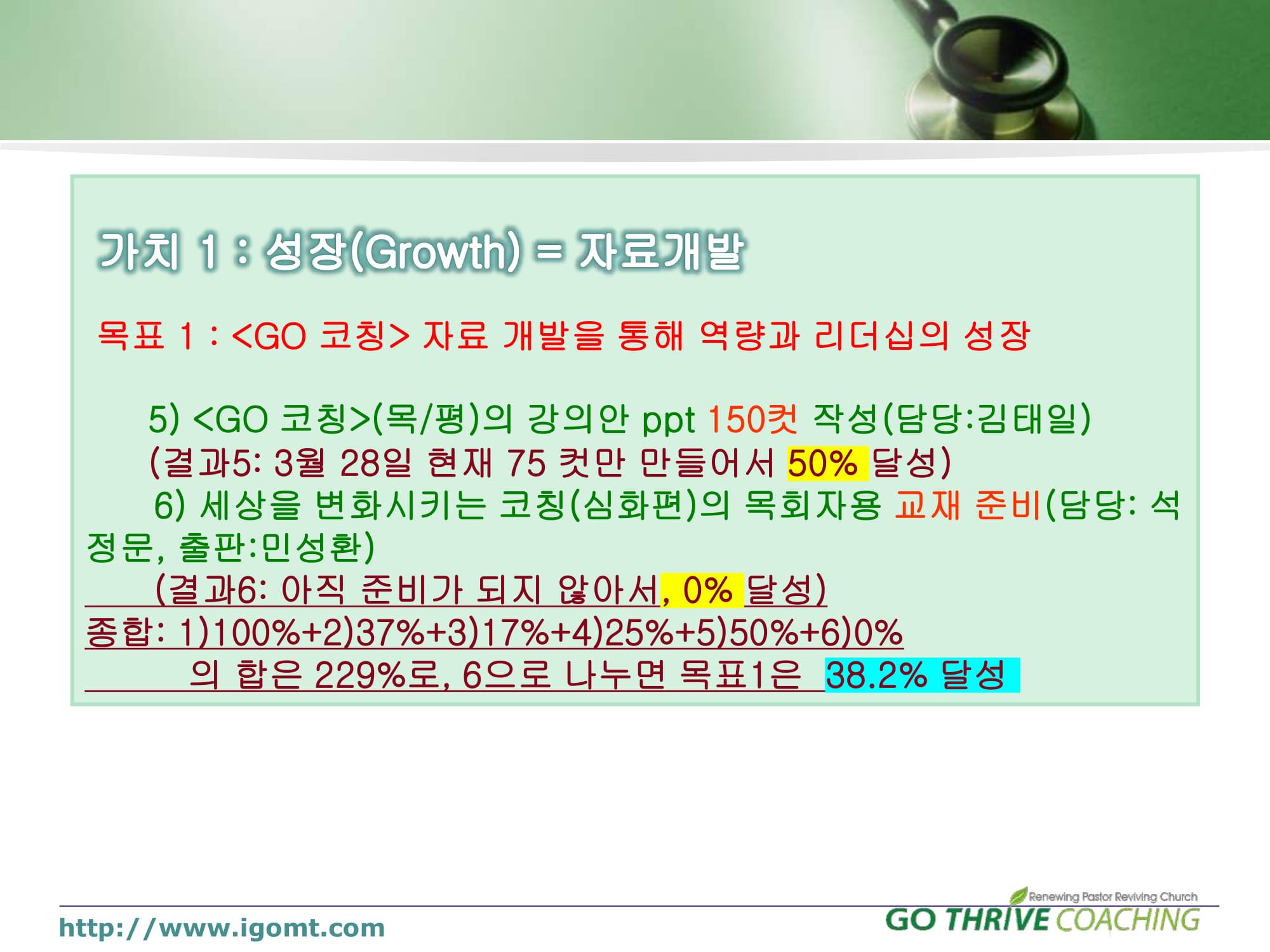 1-1-4분기-2018년 GO 코칭의 목표 ppt-06.jpg