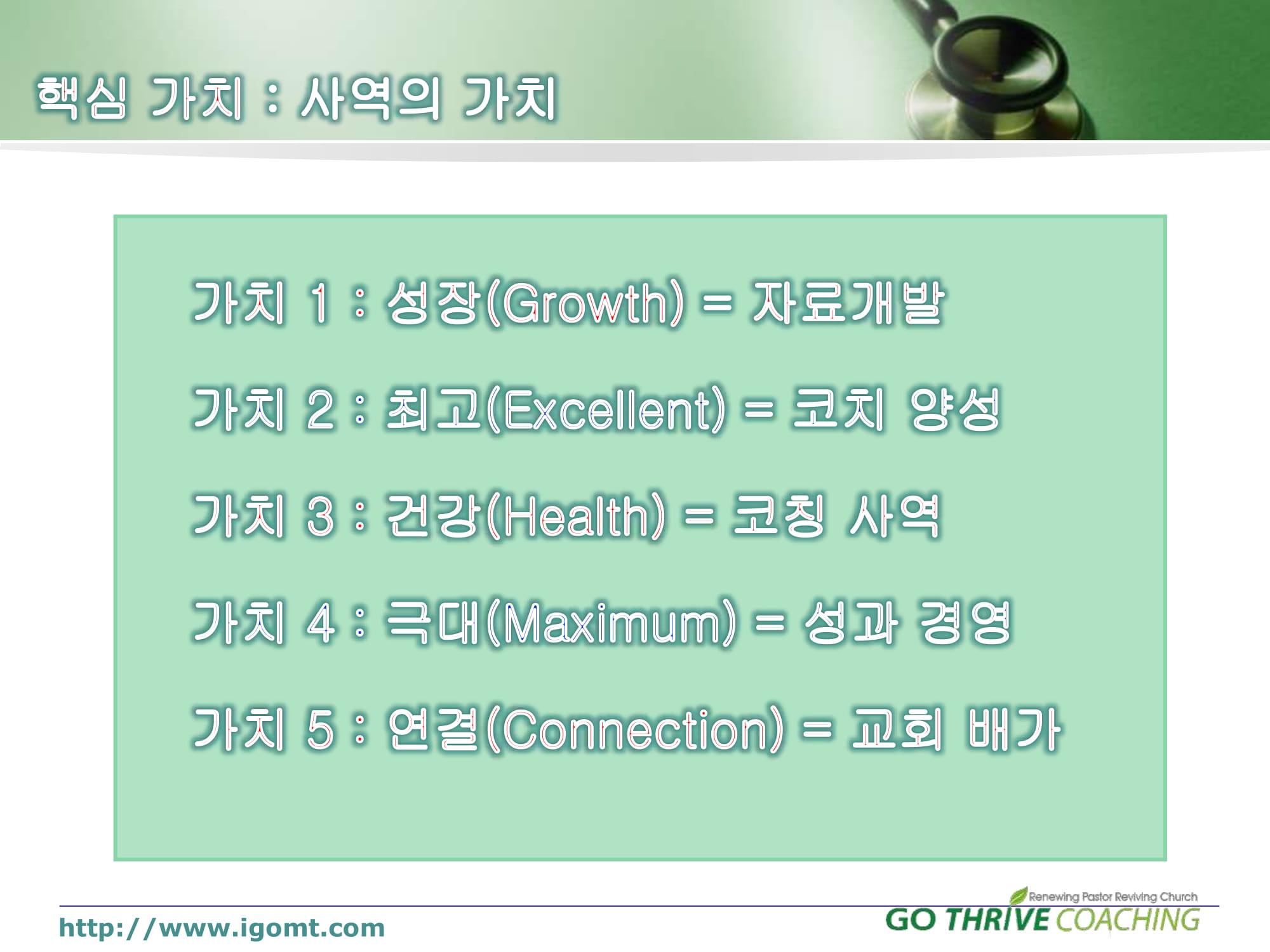 1-1-4분기-2018년 GO 코칭의 목표 ppt-04.jpg