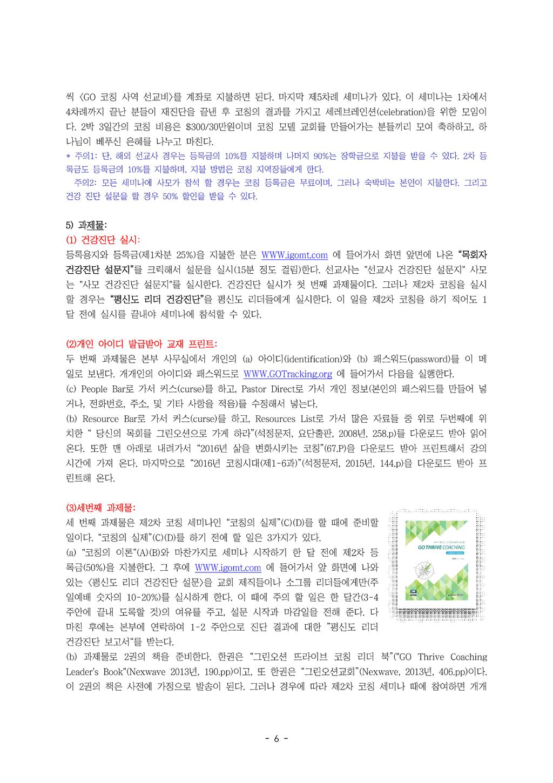 2016-17년_목코칭(A)(B)인도자가이드_페이지_07.png